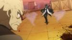 [FUNiGuys] Nurarihyon no Mago - 12 [720p][14-31-45]