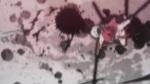 [Himatsubushi] Hyakka Ryouran Samurai Girls - 01 [H264][720p][PREAIRING][7985921E][22-22-19]