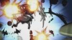 [Himatsubushi] Hyakka Ryouran Samurai Girls - 01 [H264][720p][PREAIRING][7985921E][22-23-11]