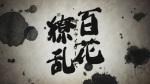 [Himatsubushi] Hyakka Ryouran Samurai Girls - 01 [H264][720p][PREAIRING][7985921E][22-23-35]