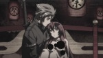 [Himatsubushi] Hyakka Ryouran Samurai Girls - 01 [H264][720p][PREAIRING][7985921E][22-52-02]