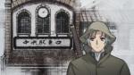 [Himatsubushi] Hyakka Ryouran Samurai Girls - 01 [H264][720p][PREAIRING][7985921E][22-53-00]