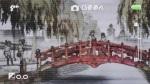 [Himatsubushi] Hyakka Ryouran Samurai Girls - 01 [H264][720p][PREAIRING][7985921E][22-53-16]
