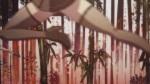 [Himatsubushi] Hyakka Ryouran Samurai Girls - 01 [H264][720p][PREAIRING][7985921E][22-56-07]