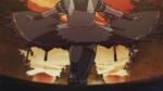 [Himatsubushi] Hyakka Ryouran Samurai Girls - 01 [H264][720p][PREAIRING][7985921E][22-56-09]