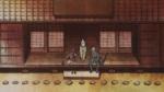[Himatsubushi] Hyakka Ryouran Samurai Girls - 01 [H264][720p][PREAIRING][7985921E][22-56-22]
