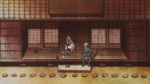 [Himatsubushi] Hyakka Ryouran Samurai Girls - 01 [H264][720p][PREAIRING][7985921E][22-56-33]