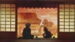 [Himatsubushi] Hyakka Ryouran Samurai Girls - 01 [H264][720p][PREAIRING][7985921E][22-57-36]