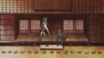 [Himatsubushi] Hyakka Ryouran Samurai Girls - 01 [H264][720p][PREAIRING][7985921E][22-58-21]