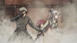[Himatsubushi] Hyakka Ryouran Samurai Girls - 01 [H264][720p][PREAIRING][7985921E][22-59-01]