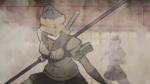 [Himatsubushi] Hyakka Ryouran Samurai Girls - 01 [H264][720p][PREAIRING][7985921E][22-59-02]
