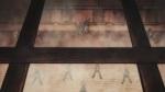[Himatsubushi] Hyakka Ryouran Samurai Girls - 01 [H264][720p][PREAIRING][7985921E][22-59-04]