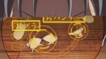 [Himatsubushi] Hyakka Ryouran Samurai Girls - 01 [H264][720p][PREAIRING][7985921E][22-59-45]