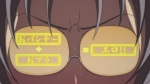 [Himatsubushi] Hyakka Ryouran Samurai Girls - 01 [H264][720p][PREAIRING][7985921E][22-59-47]