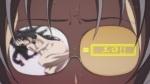 [Himatsubushi] Hyakka Ryouran Samurai Girls - 01 [H264][720p][PREAIRING][7985921E][22-59-48]