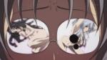 [Himatsubushi] Hyakka Ryouran Samurai Girls - 01 [H264][720p][PREAIRING][7985921E][22-59-49]