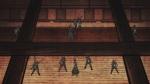 [Himatsubushi] Hyakka Ryouran Samurai Girls - 01 [H264][720p][PREAIRING][7985921E][23-00-07]