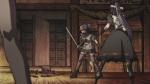 [Himatsubushi] Hyakka Ryouran Samurai Girls - 01 [H264][720p][PREAIRING][7985921E][23-01-14]