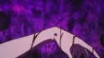 [Himatsubushi] Hyakka Ryouran Samurai Girls - 01 [H264][720p][PREAIRING][7985921E][23-03-47]