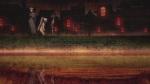[Himatsubushi] Hyakka Ryouran Samurai Girls - 01 [H264][720p][PREAIRING][7985921E][23-04-09]