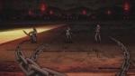 [Himatsubushi] Hyakka Ryouran Samurai Girls - 01 [H264][720p][PREAIRING][7985921E][23-04-39]
