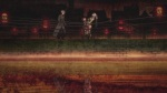 [Himatsubushi] Hyakka Ryouran Samurai Girls - 01 [H264][720p][PREAIRING][7985921E][23-04-41]