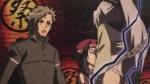 [Himatsubushi] Hyakka Ryouran Samurai Girls - 01 [H264][720p][PREAIRING][7985921E][23-04-56]
