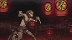 [Himatsubushi] Hyakka Ryouran Samurai Girls - 01 [H264][720p][PREAIRING][7985921E][23-05-11]