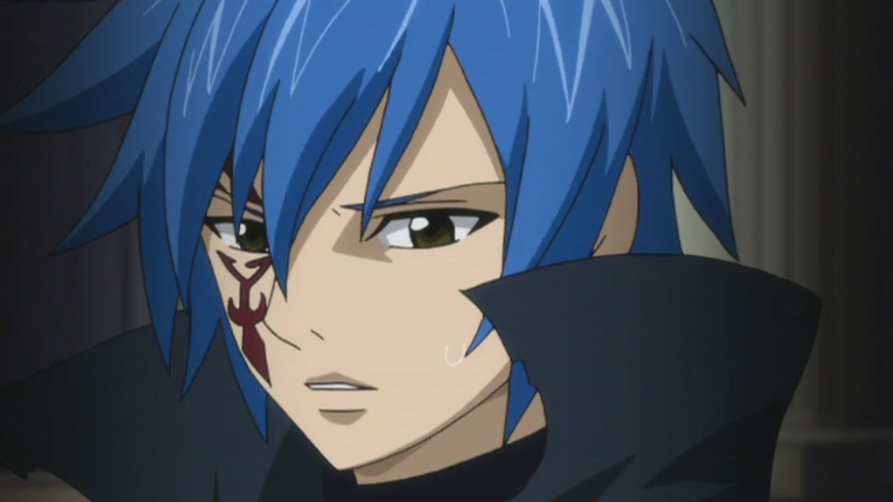 mystogan and jellal relationship marketing