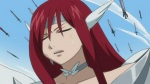 [HorribleSubs] Fairy Tail - 47 [720p][10-24-48]