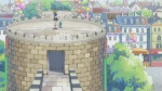 [HorribleSubs] Fairy Tail - 47 [720p][10-26-18]
