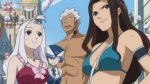 [HorribleSubs] Fairy Tail - 47 [720p][10-27-16]