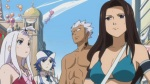 [HorribleSubs] Fairy Tail - 47 [720p][10-29-13]