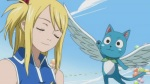 [HorribleSubs] Fairy Tail - 47 [720p][10-31-22]