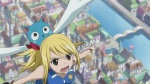 [HorribleSubs] Fairy Tail - 47 [720p][10-31-58]