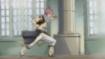 [HorribleSubs] Fairy Tail - 47 [720p][10-34-11]