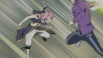 [HorribleSubs] Fairy Tail - 47 [720p][10-35-44]