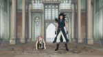 [HorribleSubs] Fairy Tail - 47 [720p][10-38-07]