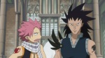 [HorribleSubs] Fairy Tail - 47 [720p][10-38-45]