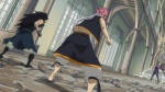 [HorribleSubs] Fairy Tail - 47 [720p][10-39-03]