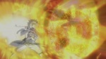 [HorribleSubs] Fairy Tail - 47 [720p][10-40-01]