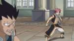 [HorribleSubs] Fairy Tail - 47 [720p][10-40-26]