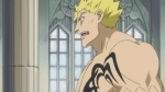 [HorribleSubs] Fairy Tail - 47 [720p][10-41-31]
