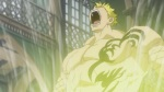 [HorribleSubs] Fairy Tail - 47 [720p][10-42-12]