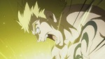[HorribleSubs] Fairy Tail - 47 [720p][10-42-38]