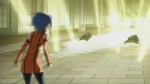 [HorribleSubs] Fairy Tail - 47 [720p][10-43-08]