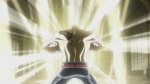 [HorribleSubs] Fairy Tail - 47 [720p][10-43-29]