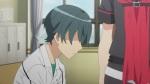 [Mazui]_Ookami-san_-_12_[F8E1E04A][18-14-59]