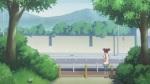 [Mazui]_Ookami-san_-_12_[F8E1E04A][18-20-16]