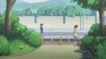 [Mazui]_Ookami-san_-_12_[F8E1E04A][18-20-20]